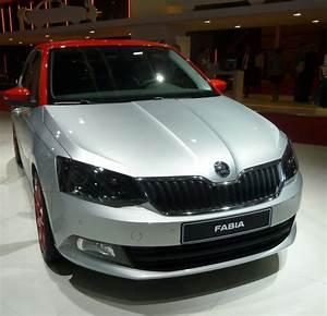 Vendre Son Vehicule : vendre sa voiture sur le web en 3 tapes le mag sport auto le mag sport auto ~ Gottalentnigeria.com Avis de Voitures