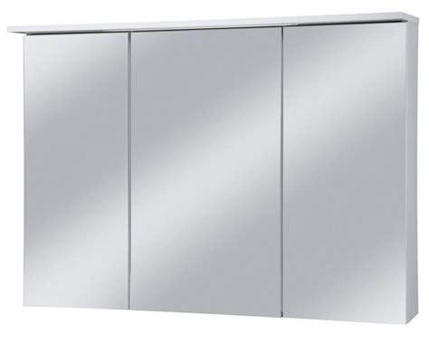 Badezimmer Spiegelschrank Mit Beleuchtung 100 Cm by Badezimmer Spiegelschrank Mit Beleuchtung 100 Cm