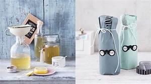 Weinflasche Verpacken Selber Machen : marmeladen eingemachtes als geschenk verpacken k cheng tter ~ Watch28wear.com Haus und Dekorationen