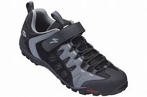Specialized Tahoe BG MTB Shoe   CYCLING SHOES   Evans Cycles
