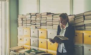 store a box With offsite document storage pricing