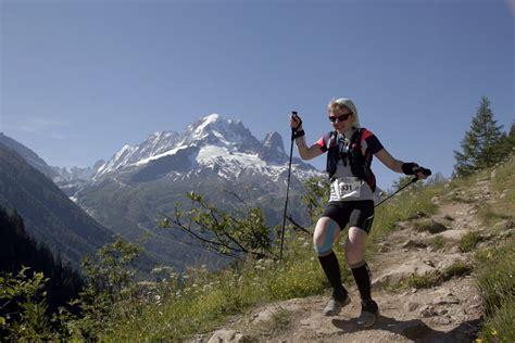 80 km mont blanc 80 km du mont blanc 2015 bis an die grenze laufbericht