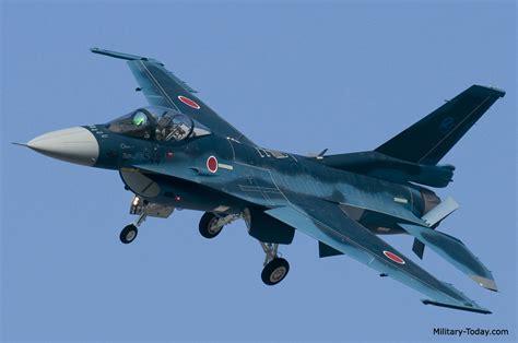 Mitsubishi F 2 by Mitsubishi F 2 Images