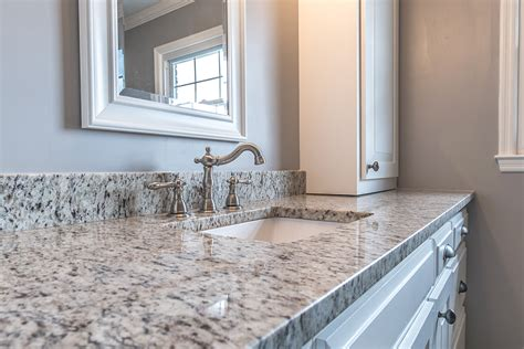 neutral bathroom ideas what are the different grades of granite