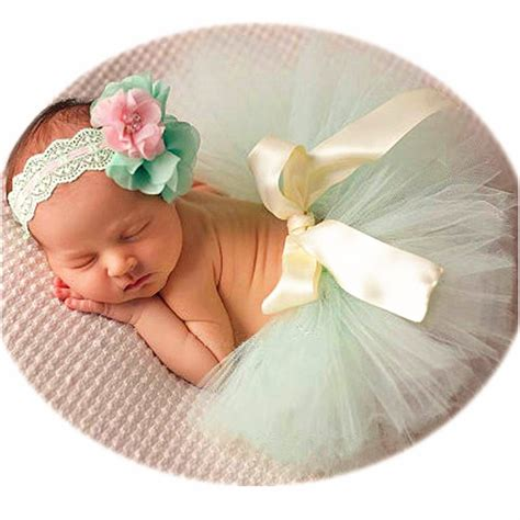amazoncom newborn baby photography prop ciaraqs girl