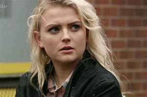 Bethany Platt from Coronation Street to get revenge on ...