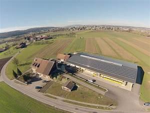 Wie Wird Ein Dach Gedämmt : wie ein dach zum energieproduzenten wird beerstecher ag ~ Lizthompson.info Haus und Dekorationen