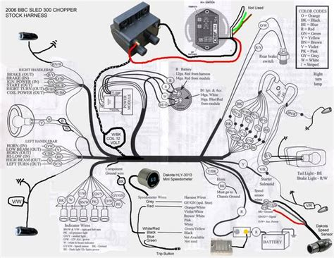 Mini Chopper Wiring Diagram For Ignition Switch by 110cc Mini Chopper Engine Diagram Downloaddescargar