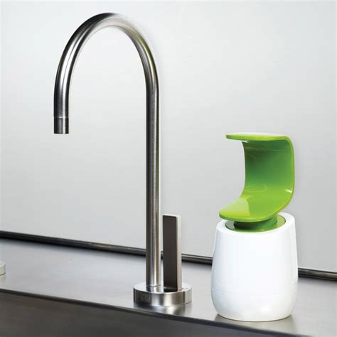 Bathroom Wall Decor Ideas Pinterest by C Pump Back Of The Hand Hygienic Soap Dispenser The