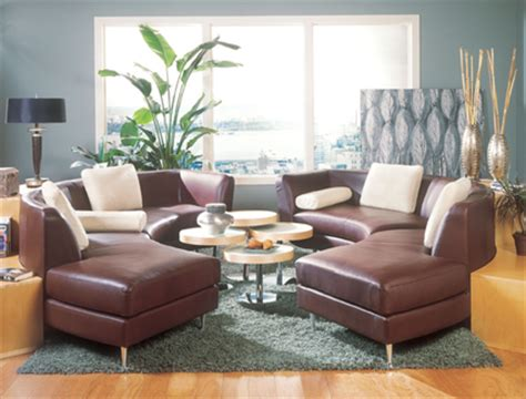 carls furniture in stuart and n palm will