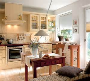 ideas for decorating kitchens steps to create a cosy kitchen