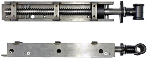 workbench hardware screw spindles front vises