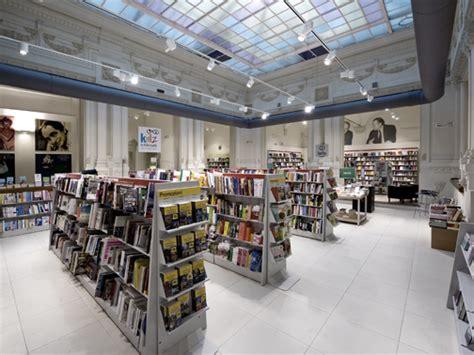libreria feltrinelli pistoia martini per la libreria feltrinelli di pistoia arketipo