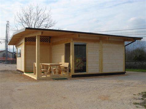 costi per costruire una casa tenere al caldo in casa costi per costruire casa