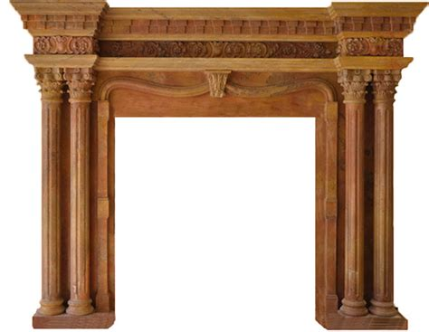 Grand Richmond Column Marble Fireplace Mantels Antique Brick Flooring Industrial Cart Chelsea Antiques Garage Free Online Price Guide Car Repair Furniture Refinishing Street Lights For Sale Style Chairs