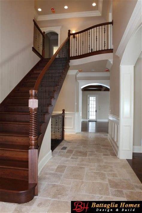 travertine floor    floor   home decor