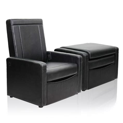 chair with storage ottoman 17 best images about new gaming gear products on pinterest