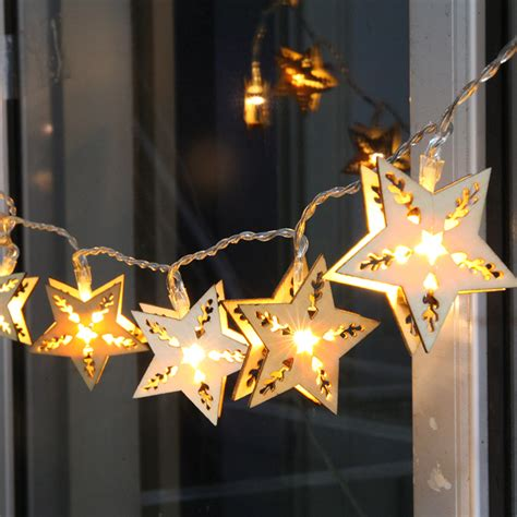Decorative Lights Illuminate To Embellish The Beauty Of. Outdoor Room. Hanging Chair In Room. Air Stone Decorations. Decorations For An Italian Themed Party. Modern Dining Room Tables. Book A Room.com. Garden Decor Stores. Gear Wall Decor