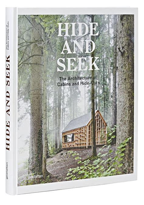 Hide And Seek Buch by Gestalten Hide And Seek