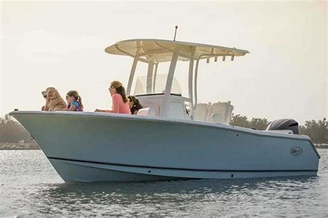 Sea Hunt Boats For Sale In New Jersey by Sea Hunt Ultra 235 Se Boats For Sale In New Jersey