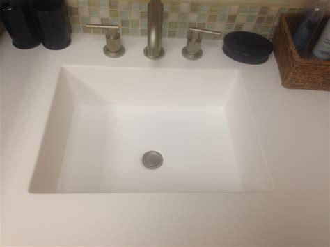 teak shower ace cambridge 37 inch single sink bathroom vanity set
