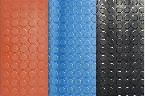 stud rubber floor matanti slip rubber mattingsmall