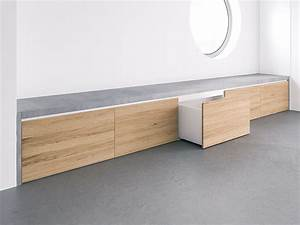 Badezimmer Bank Mit Aufbewahrung : die besten 25 sitzbank mit stauraum ideen auf pinterest storage bench seating fensterplatz ~ Sanjose-hotels-ca.com Haus und Dekorationen
