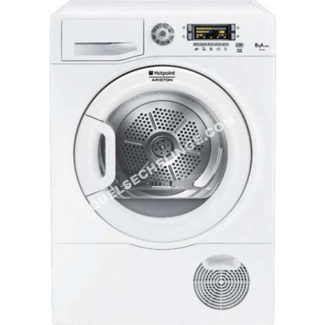 seche linge ariston hotpoint panne seche linge hotpoint ariston 28 images forum 201 lectrom 233 nager voyants s 232 che