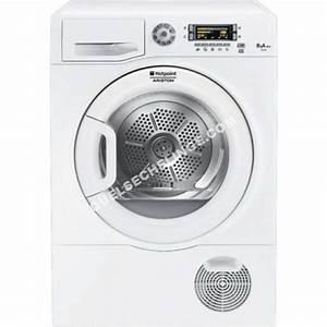 Seche Linge Condensation Classe A : seche linge classe a ~ Premium-room.com Idées de Décoration