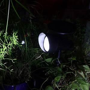 Spot Detecteur De Mouvement : nouveaut s spot d tecteur de mouvement watt home ~ Dailycaller-alerts.com Idées de Décoration