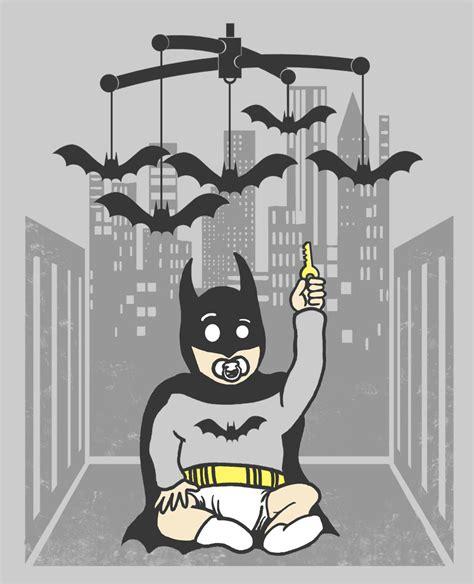 The Bat Mobile Tshirt
