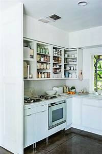 painted kitchen cabinets how to paint kitchen cabinets 5 tips from master painter albert ridge 2150