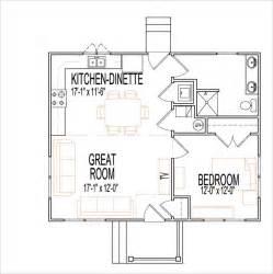 rustic craftsman open house floor plans  story  bedroom  sq ft chicago peoria springfield