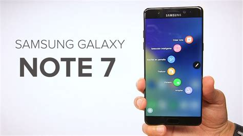 visual timeline of the samsung galaxy note 7 rise and fall