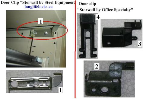 file cabinet repair parts hon file cabinet repair parts cabinets matttroy