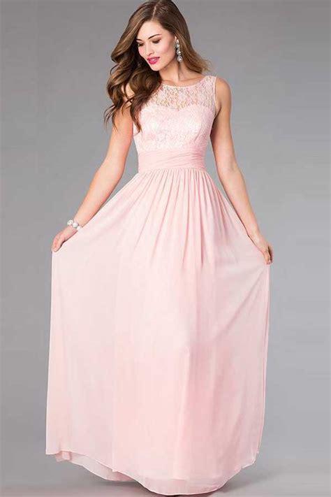 Light Pink Dress by Light Pink Maxi Dress 21