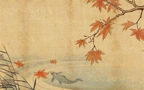 Asiatische Bilder Kunst by Japanese Wallpapers Wallpaper Cave