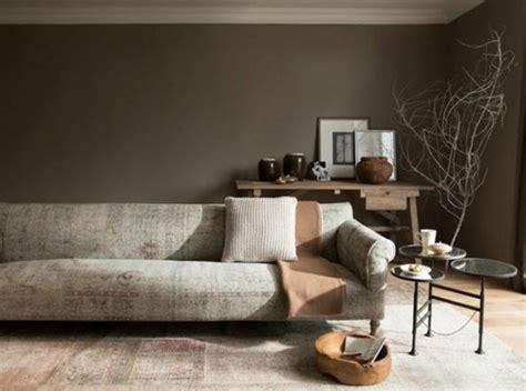 canapé couleur taupe couleur parquet salon meilleures images d 39 inspiration