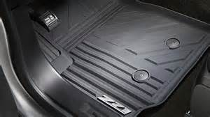 chevy colorado z71 floor mats lpo all weather floor mats