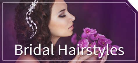 Bridal Makeup, Bridal Hairstyles, Bridal Packages   Naturals