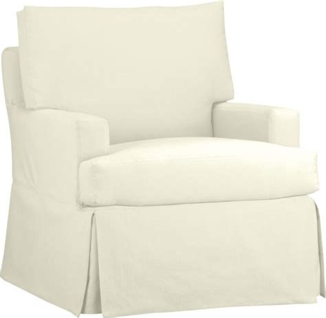 swivel chair slipcover hathaway slipcovered swivel glider chair slipcovers