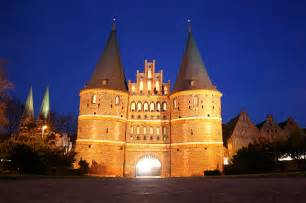 spa baskets things to do in lubeck condé nast traveller