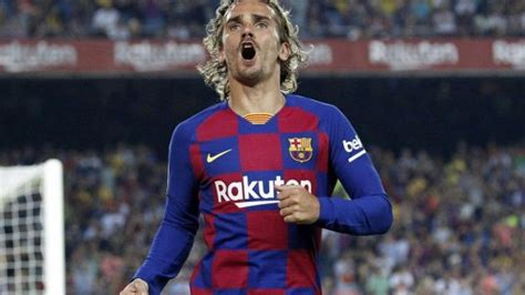 La Liga and Premier Sports agree long-term UK rights deal ...