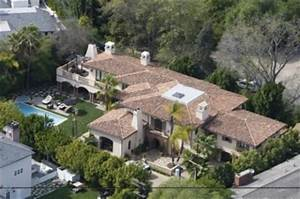 Miley Cyrus - Cyrus Family House (10) - Miley Cyrus ...