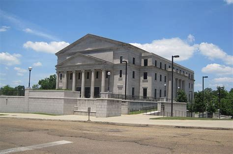 mississippi supreme court ruling giving donor parental rights