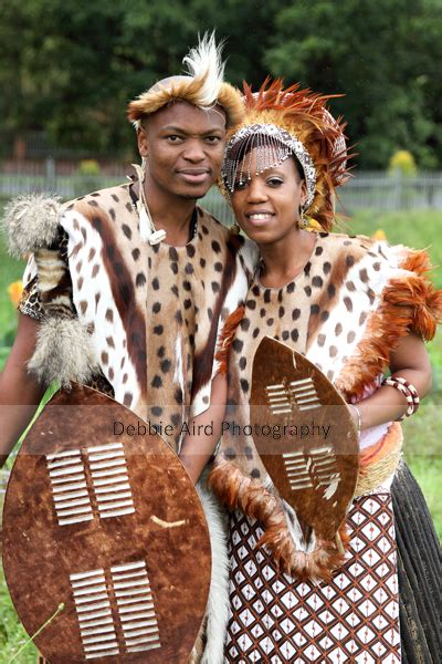 models   zulu traditional wedding dresses fashionre