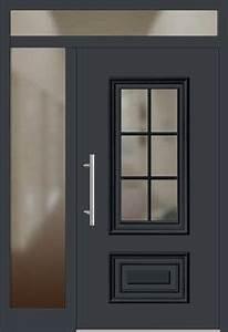 Haustürüberdachung Mit Seitenteil : die 25 besten haust r mit seitenteil ideen auf pinterest haust ren hauptt rentwurf und ~ Whattoseeinmadrid.com Haus und Dekorationen