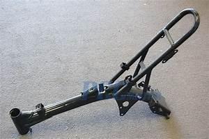 70cc 90cc 110cc 125cc Dirt Bike Frame Sdg Ssr Coolster