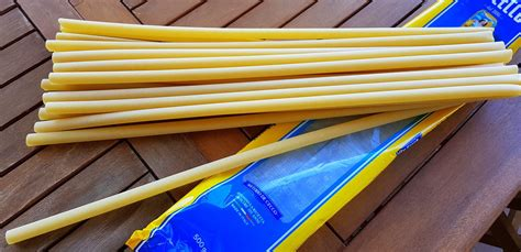 pasta candele candele pasta candles the pasta project