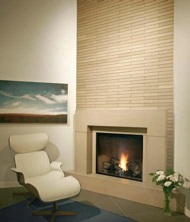 gaile guevara modern fireplace solus decor